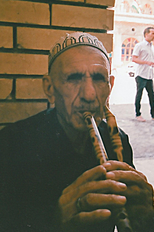 anziano-curdo