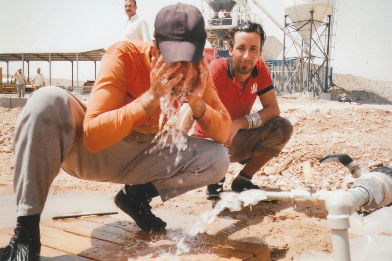 caldo-iracheno