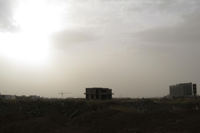 casa-abbandonata