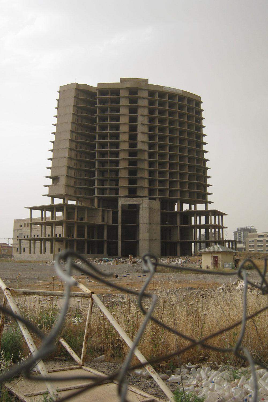 edificio-abbandonato