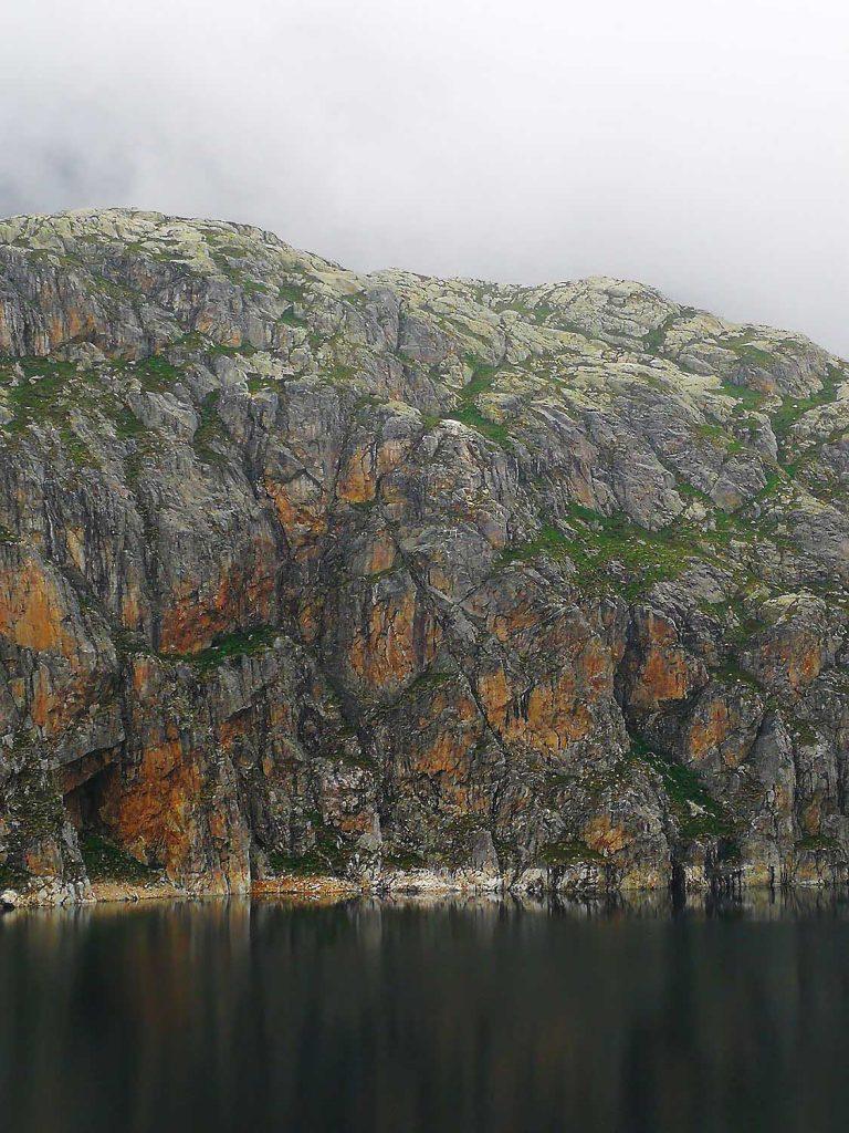 lago-alpino
