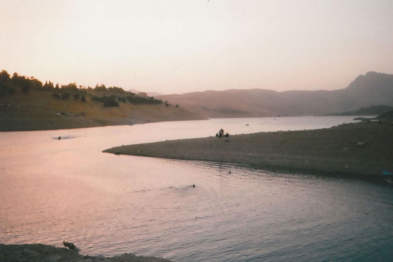 lago-dukan