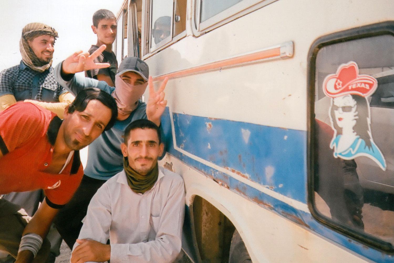 lavoratori-iracheni