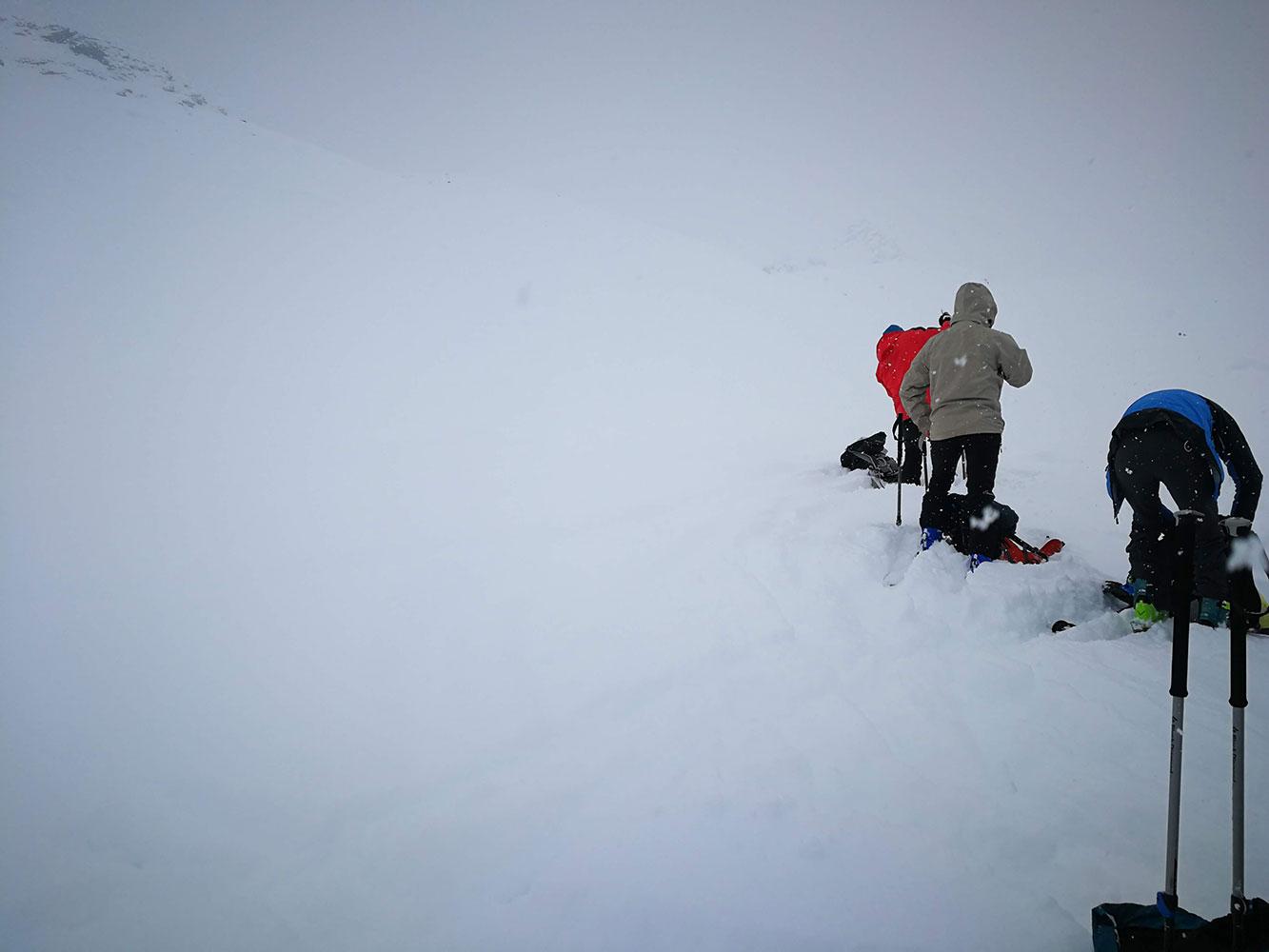 monte-muro-scialpinismo