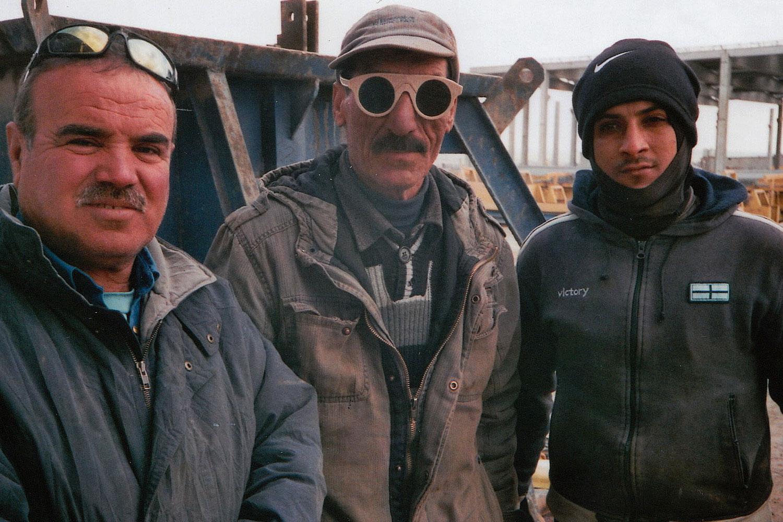 muratori-iracheni