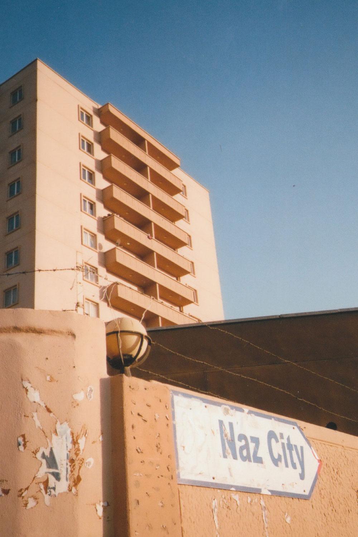 naz-city-erbil