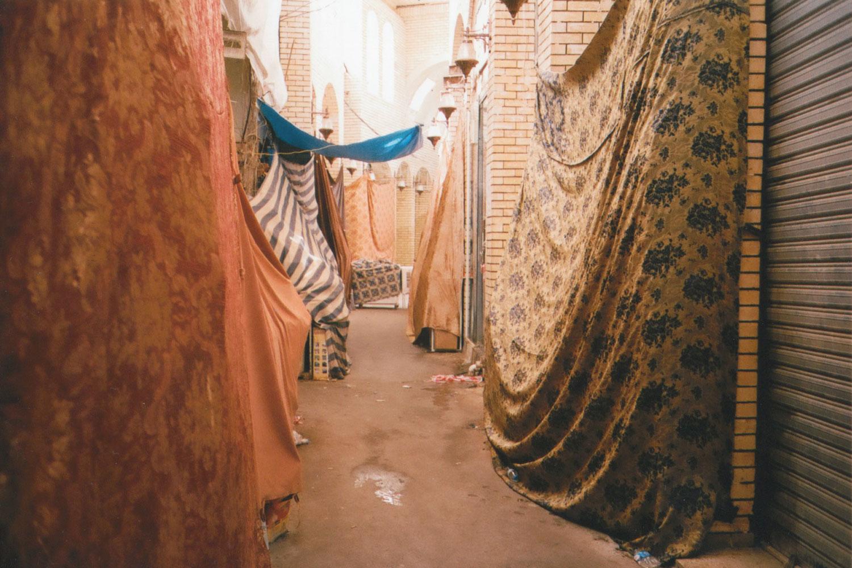 qaysari-bazar-erbil