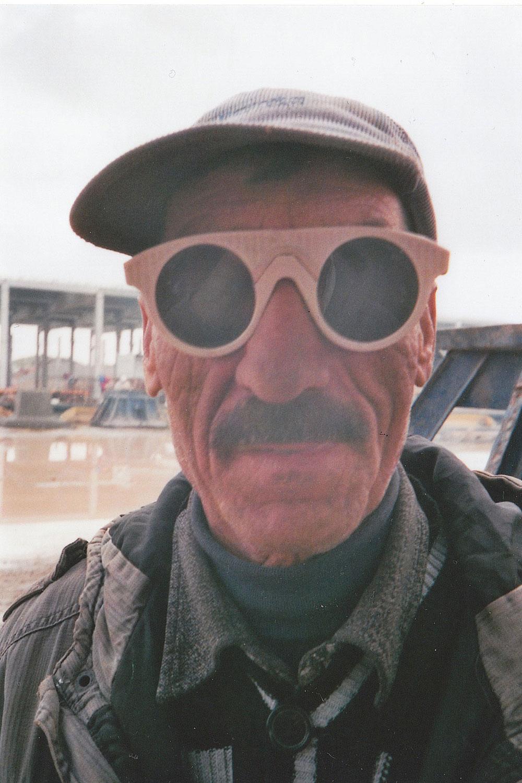 saldatore-iracheno