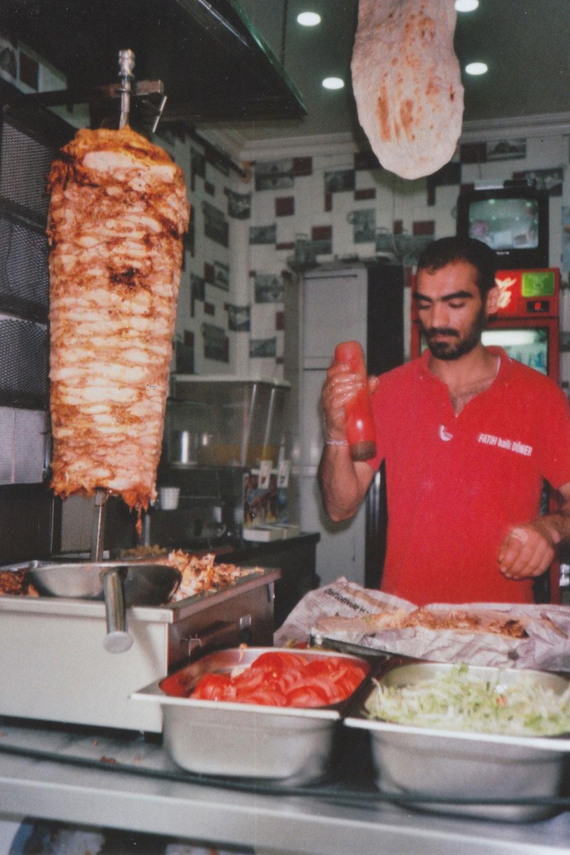 shawarma-kebab