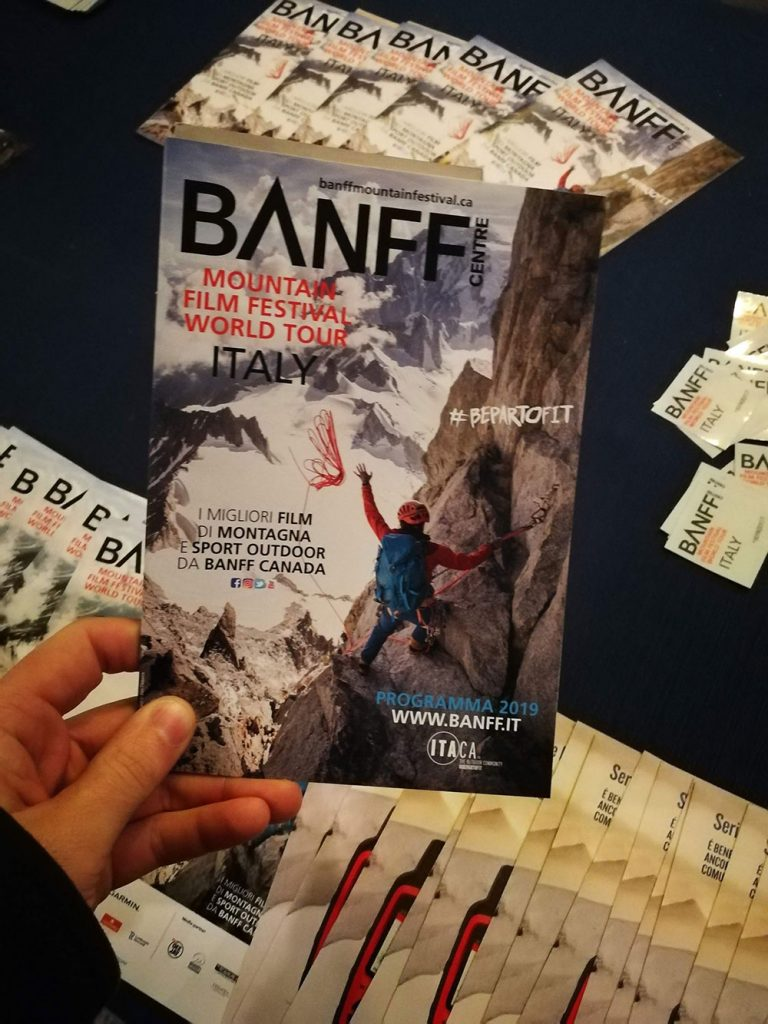 banff-mountain-festival