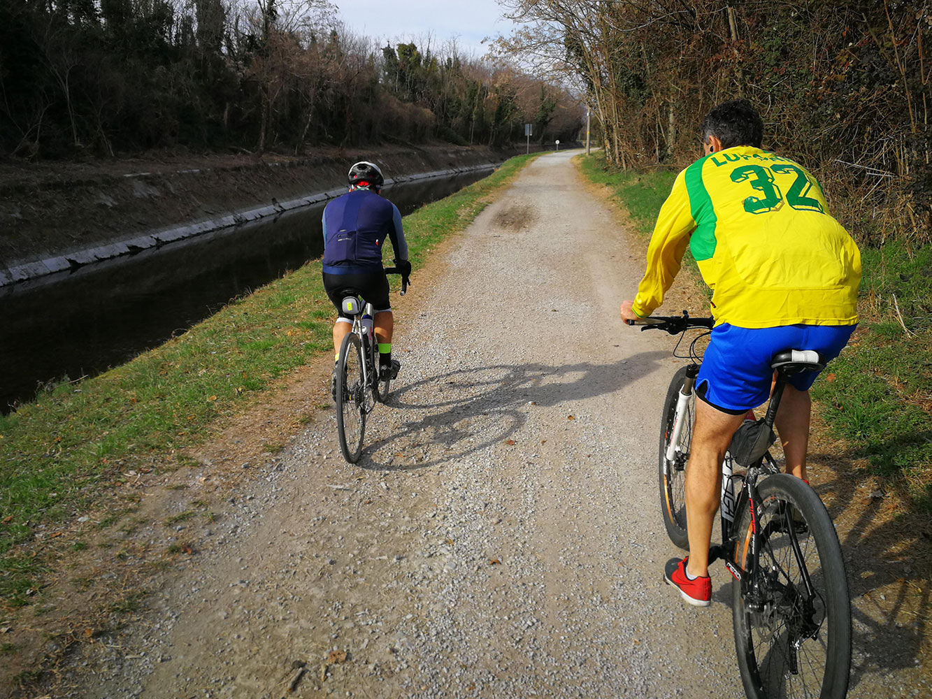 canale-martesana-in-bici