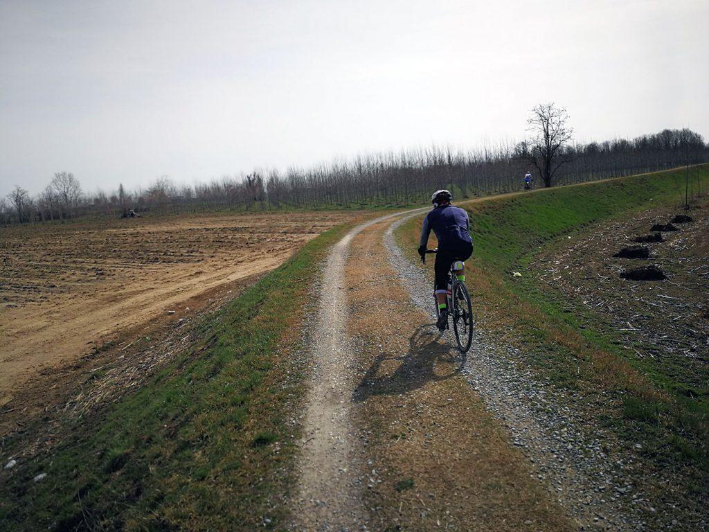 itinerario-bici-crema