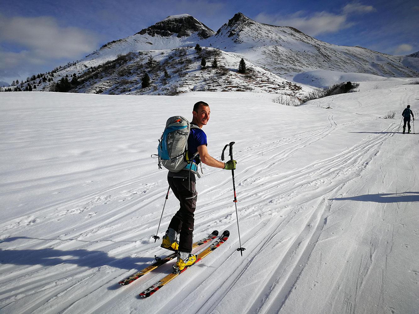 sci-alpinismo-schilpario