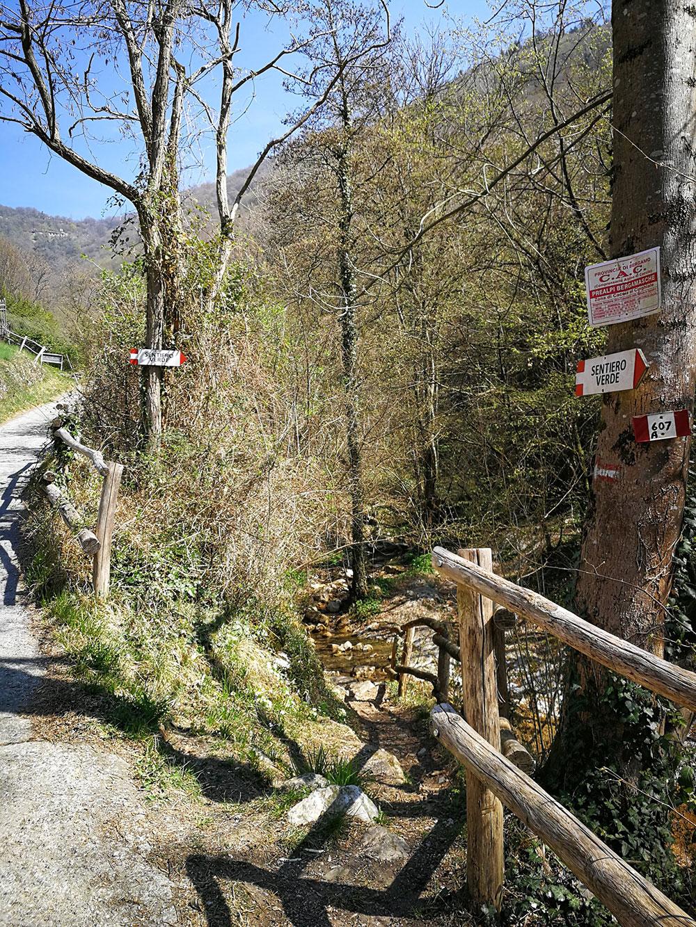 sentiero-verde