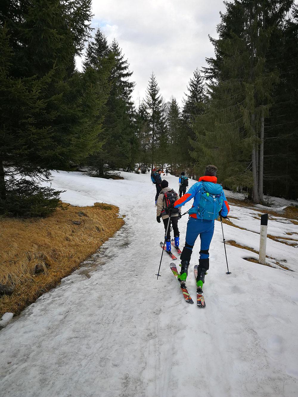 skialp-campioncino-schilpario