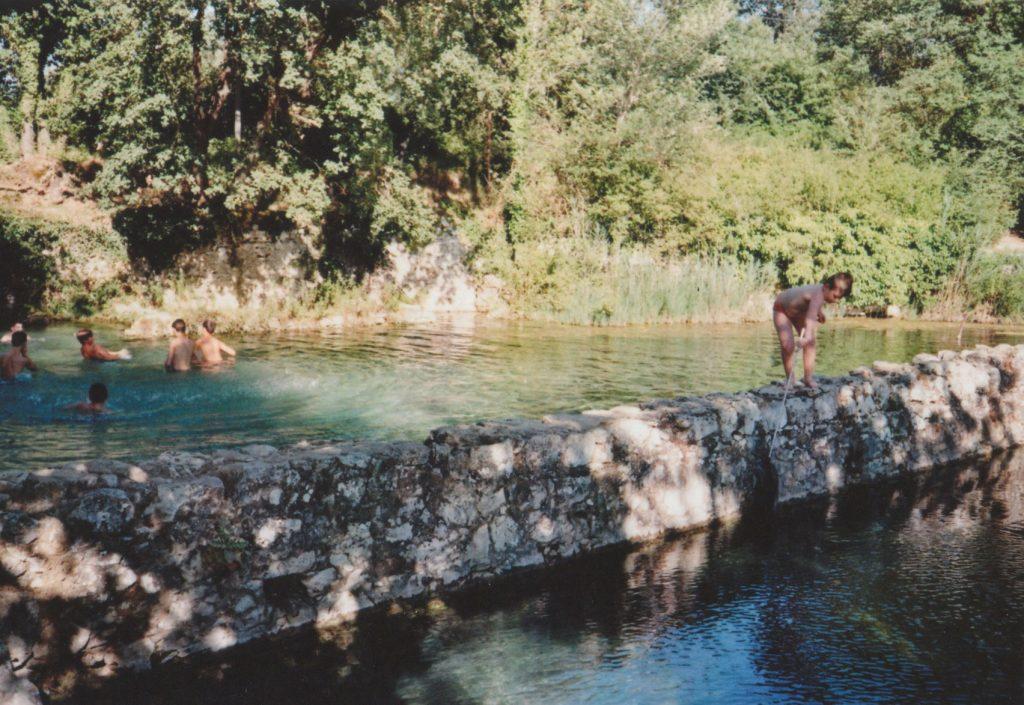 terme-naturali-toscana