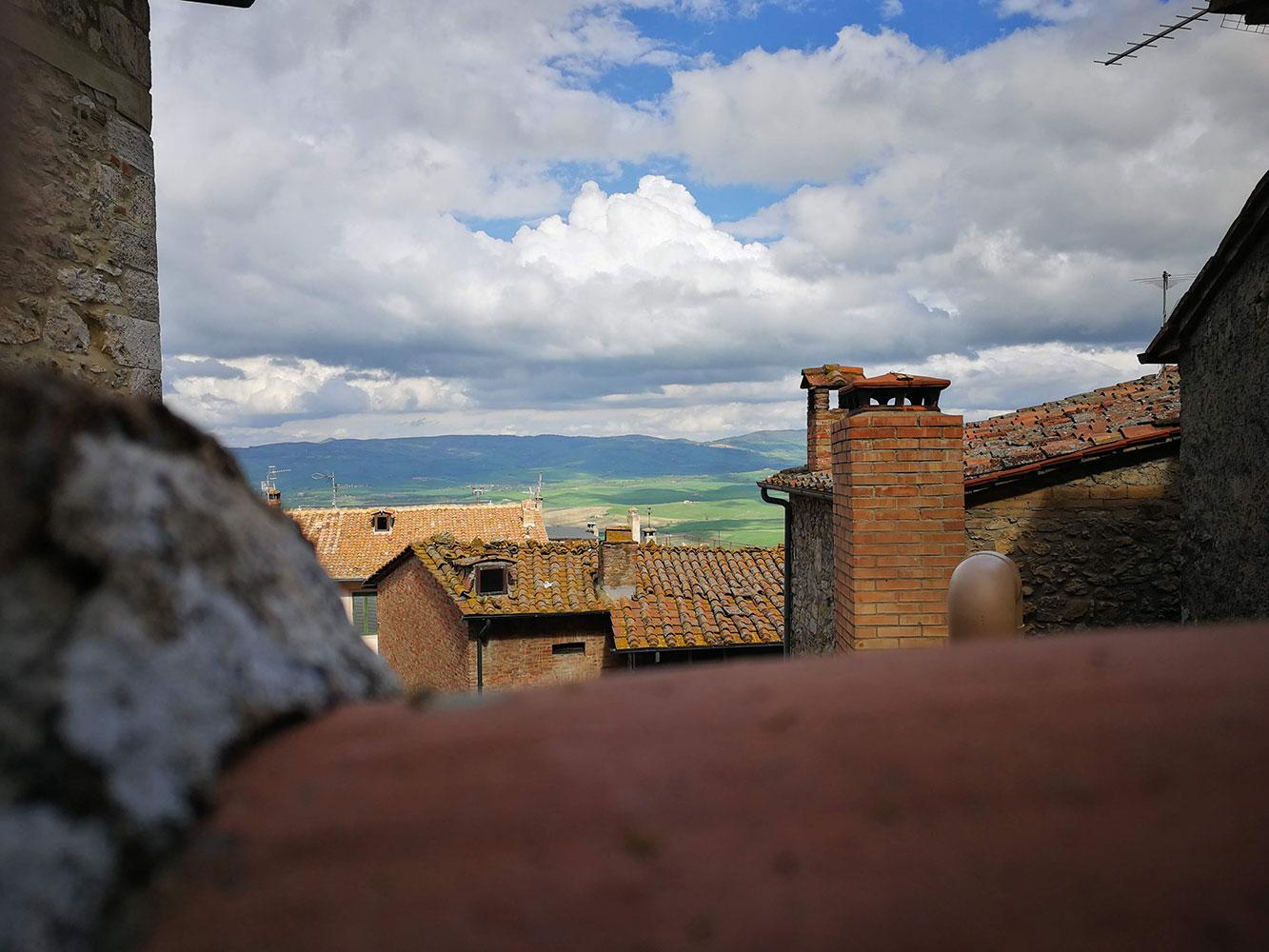 tuscany-landascape