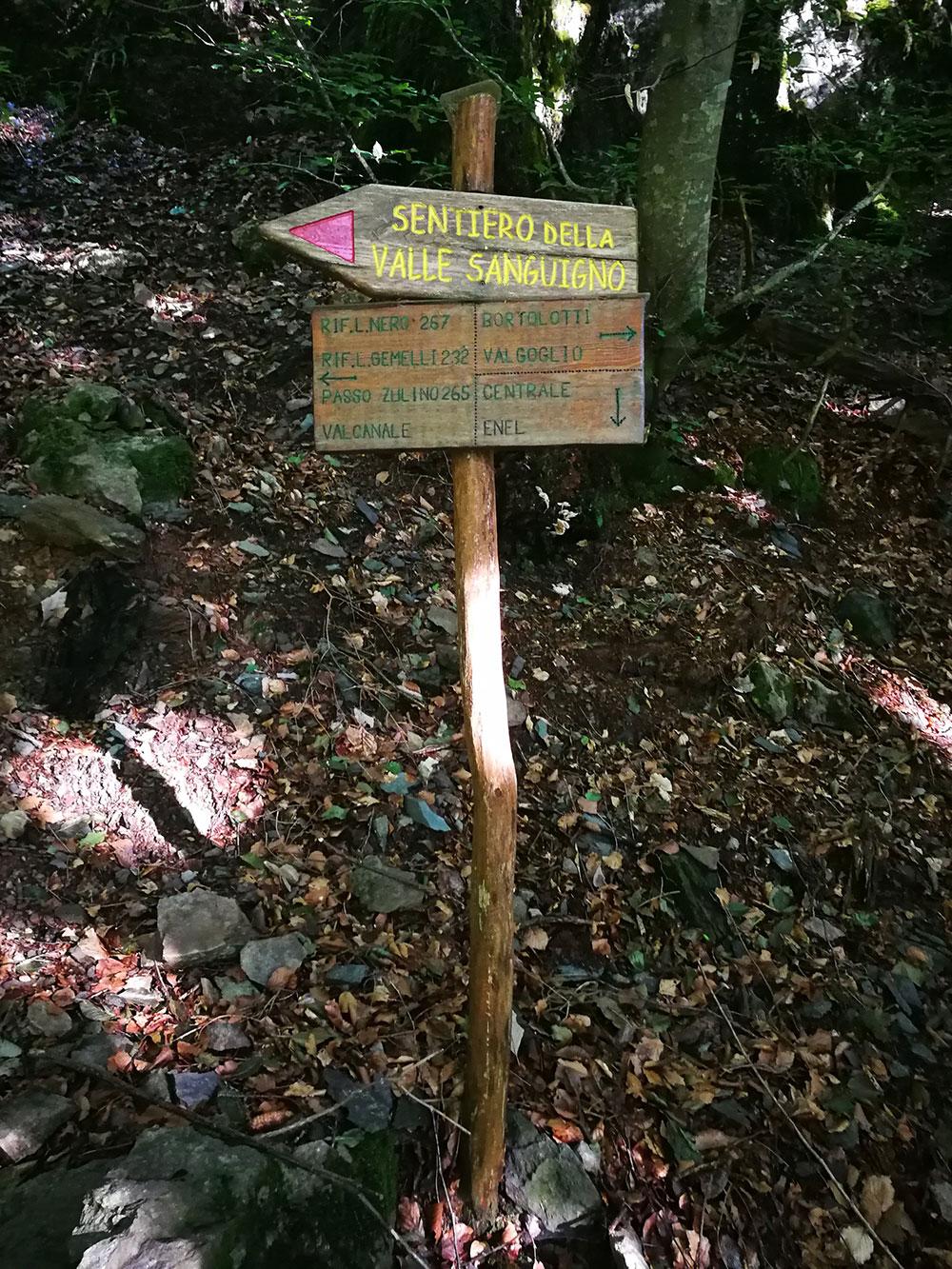escursione-valgoglio