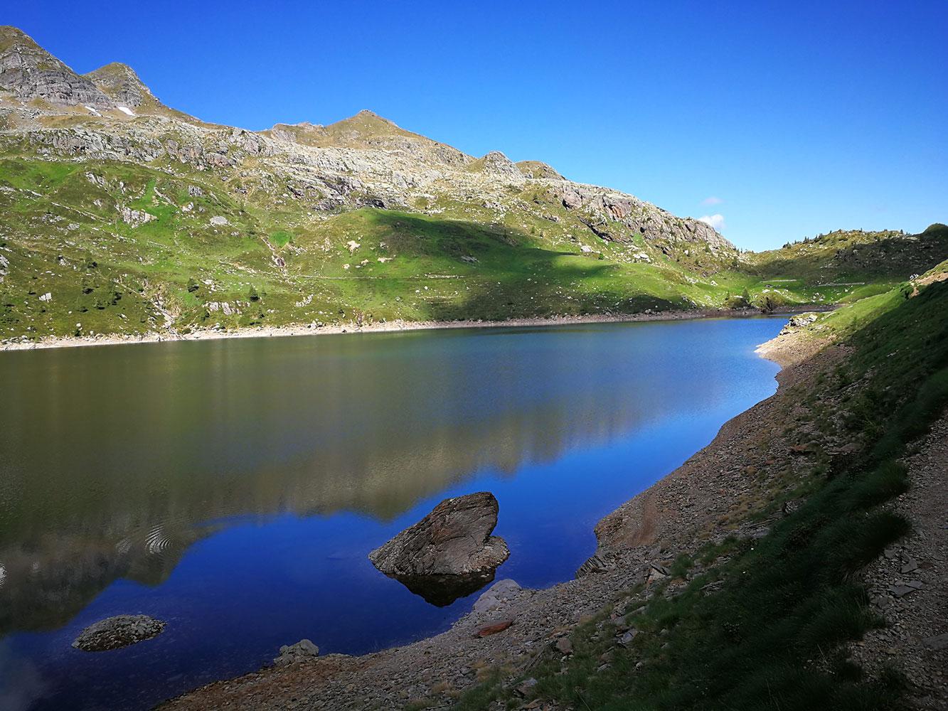 lago-gemelli-orobie