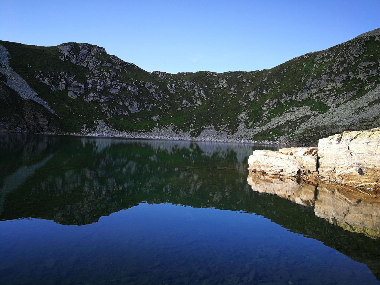 lago-moro-foppolo
