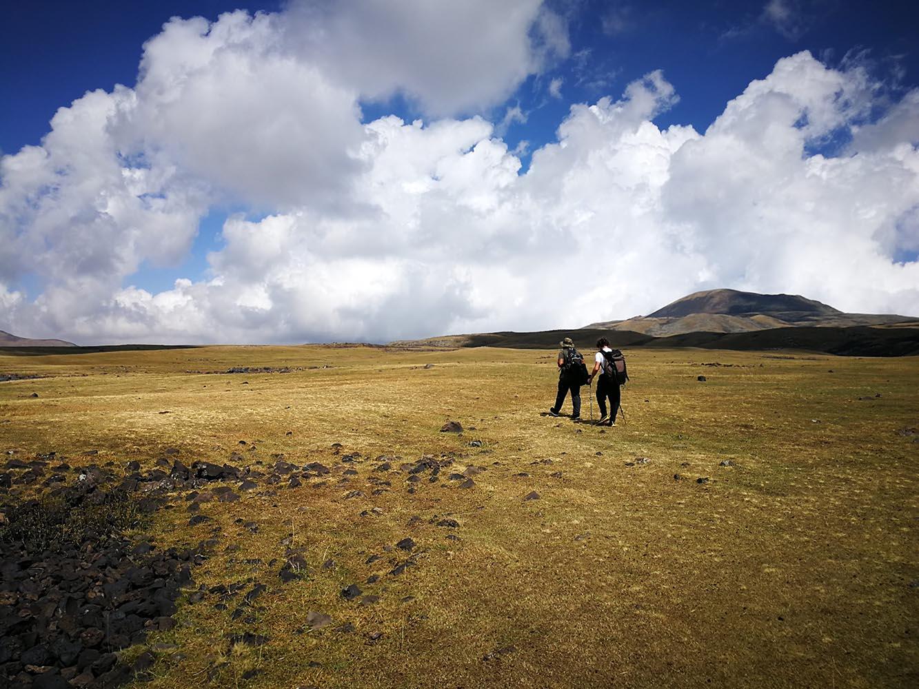 escursioni in armenia