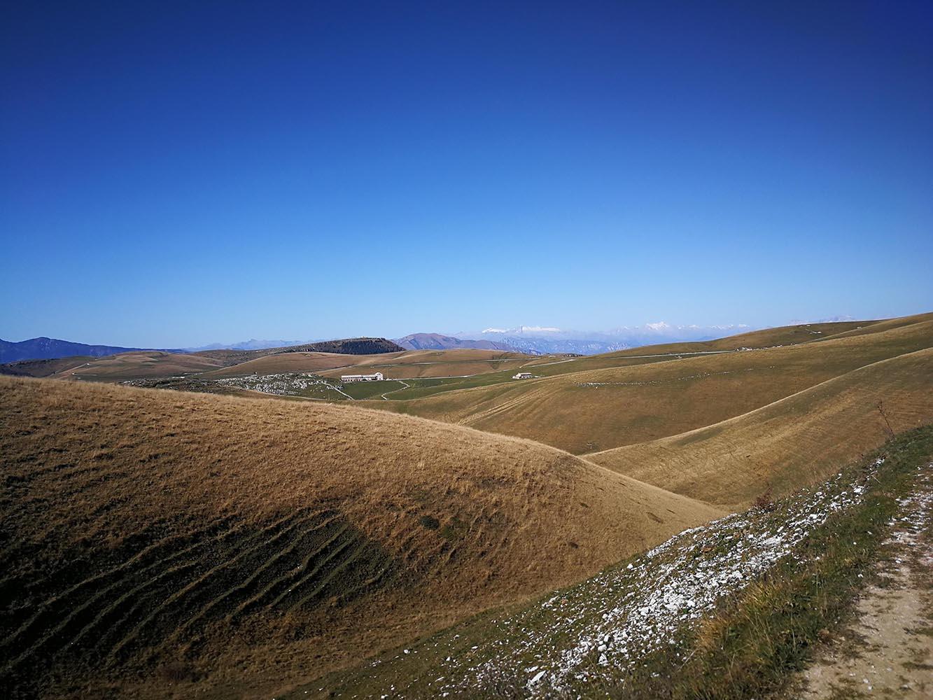 parco regionale monti lessini