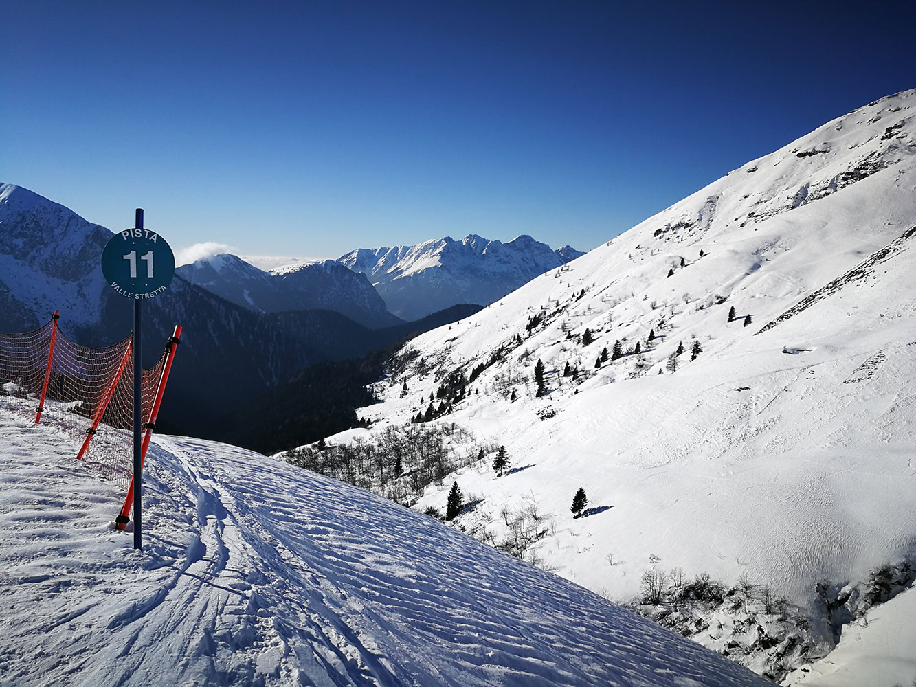 lizzola-piste-sci