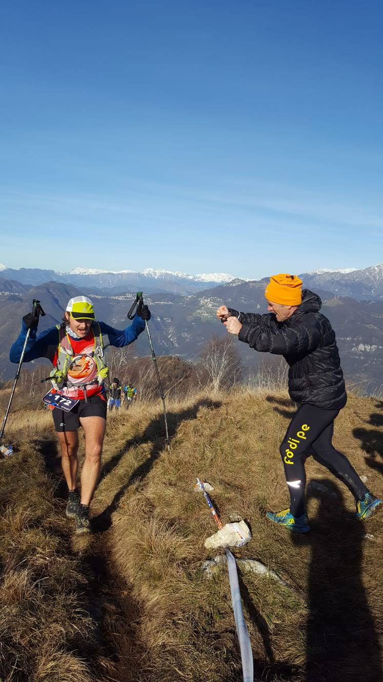 monte-misma-trail