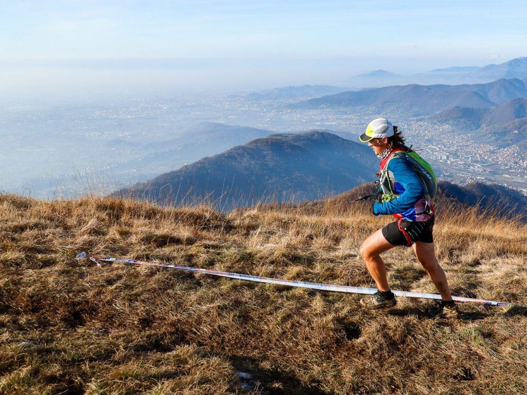 monte-misma-xmas-trail