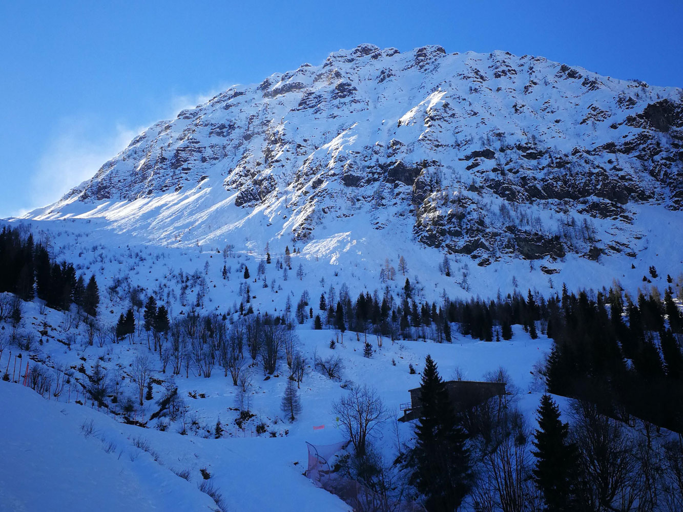 sci-alpinismo-lizzola