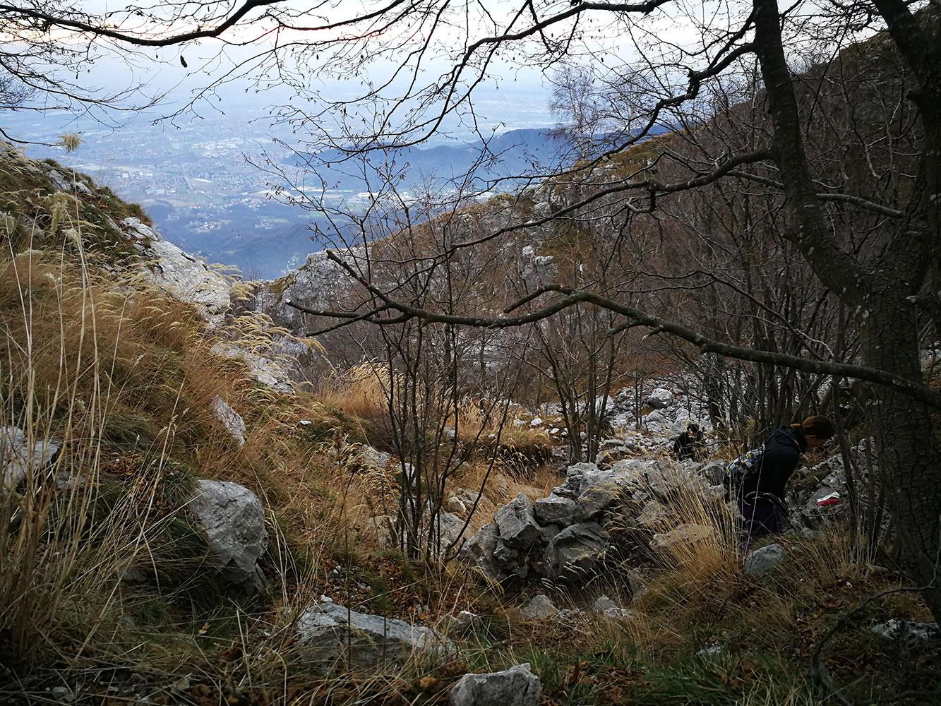 itinerario-monte-linzone