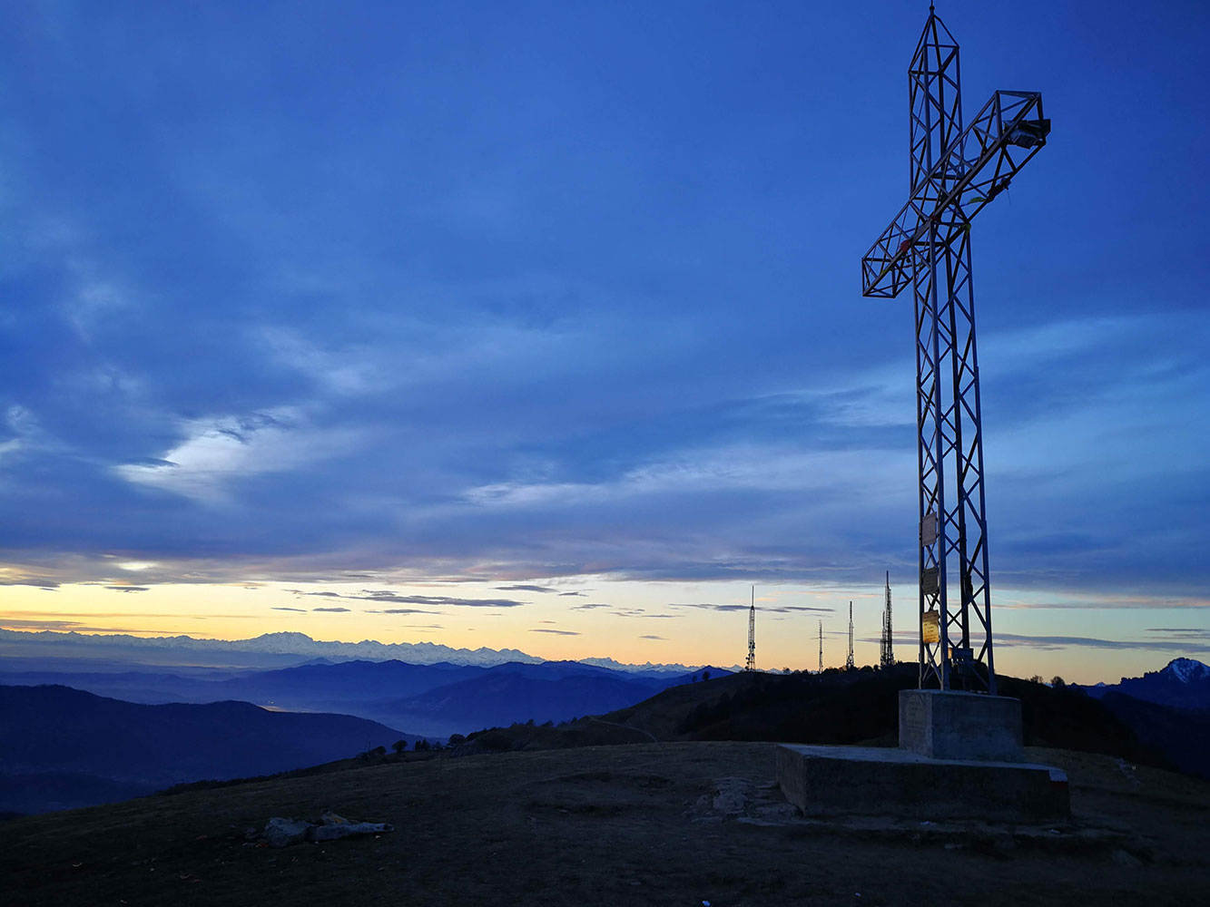 panorama-monte-linzone