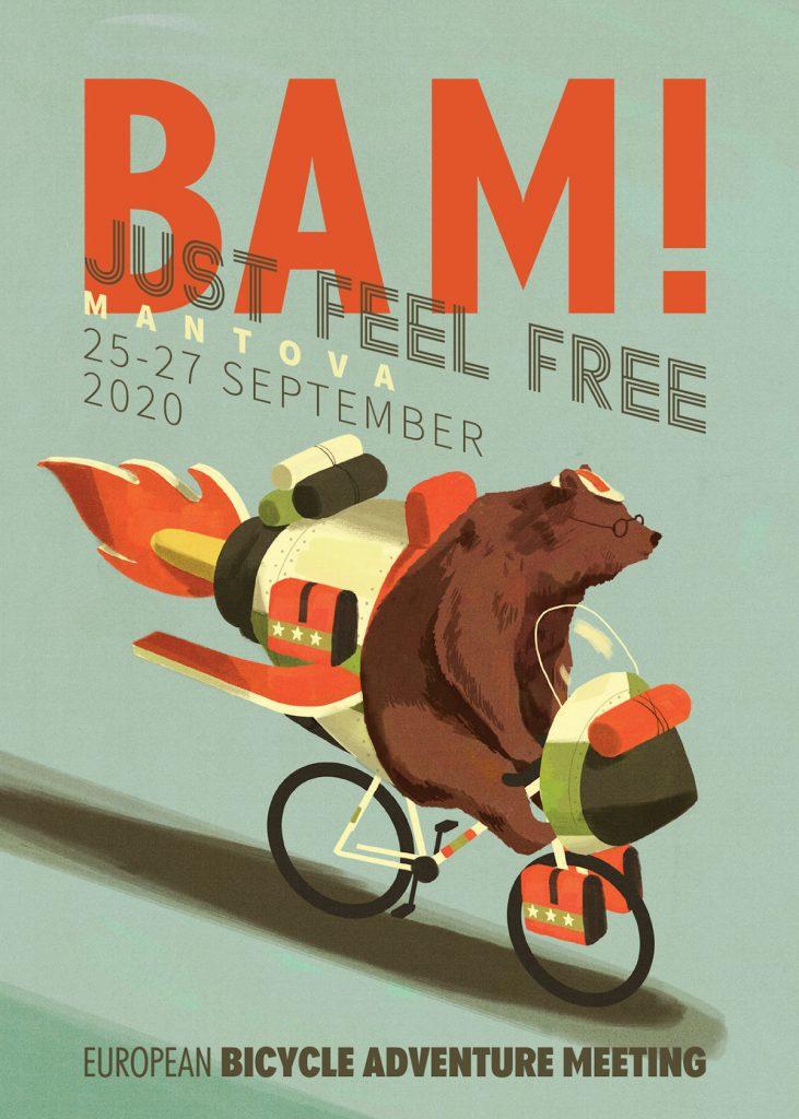 BAM-Mantova-rinviato