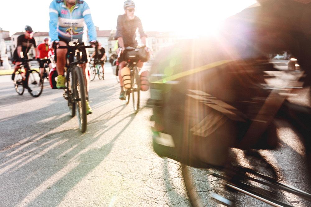 bam-festival-del-cicloturismo