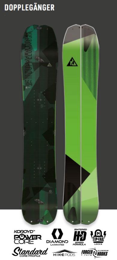 nitro-splitboard-doppleganger