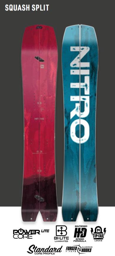 nitro-squash-split