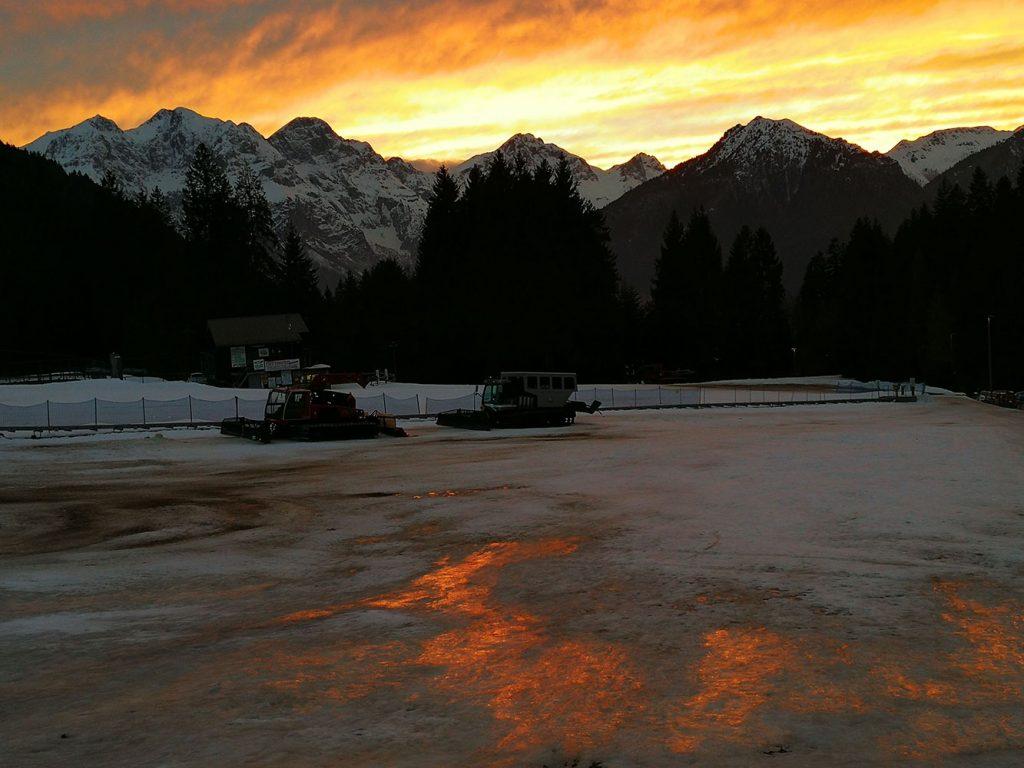 spiazzi di gromo impianti sci