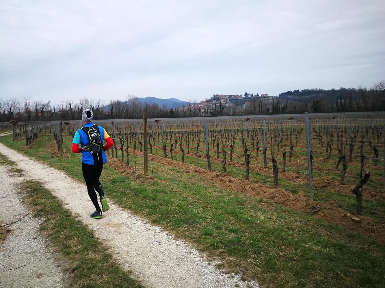 correre-in-franciacorta