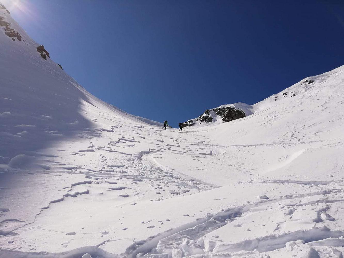monte-valletto-ponteranica-scialpinismo