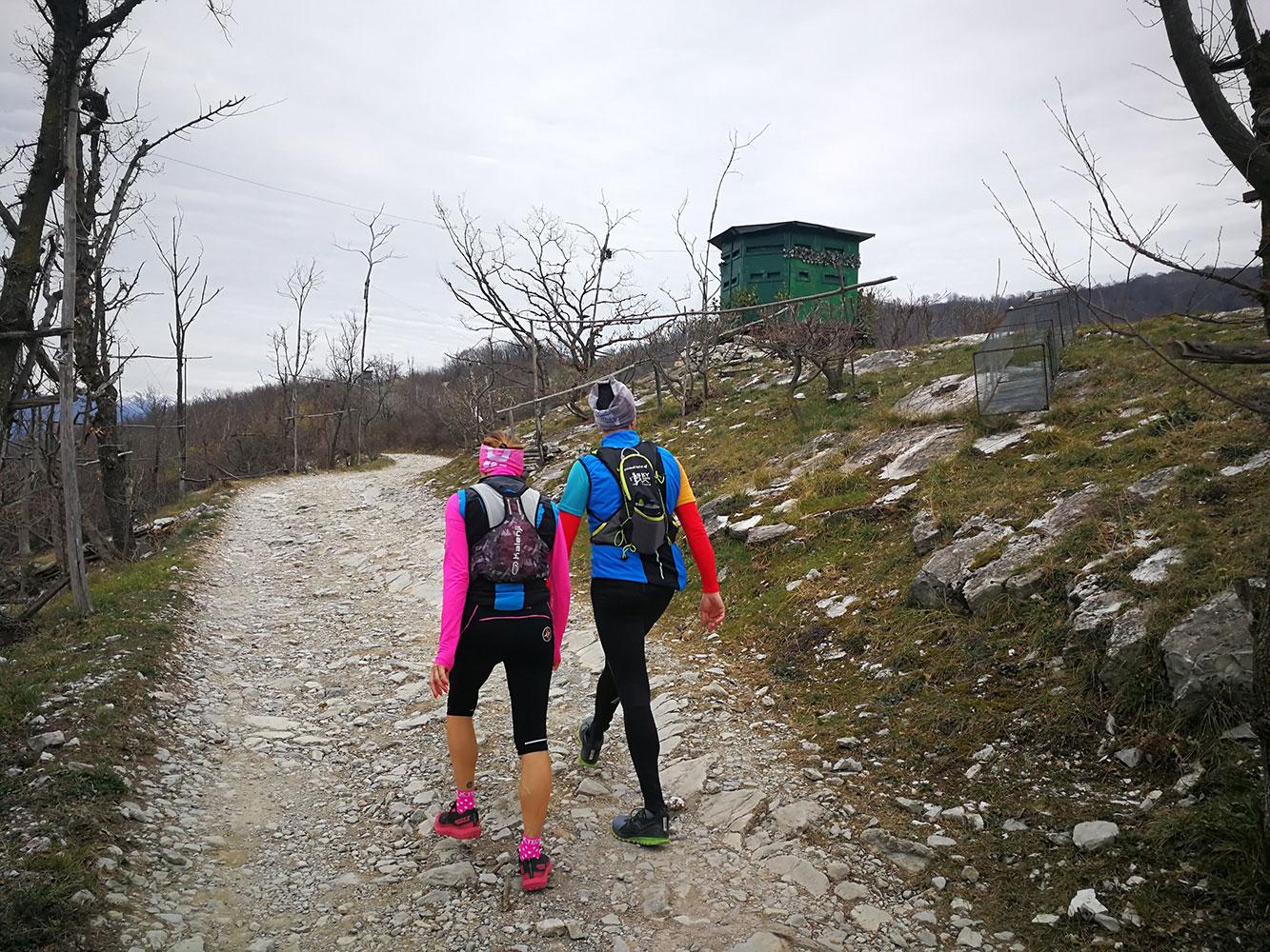 trailrunning-monte-alto-franciacorta