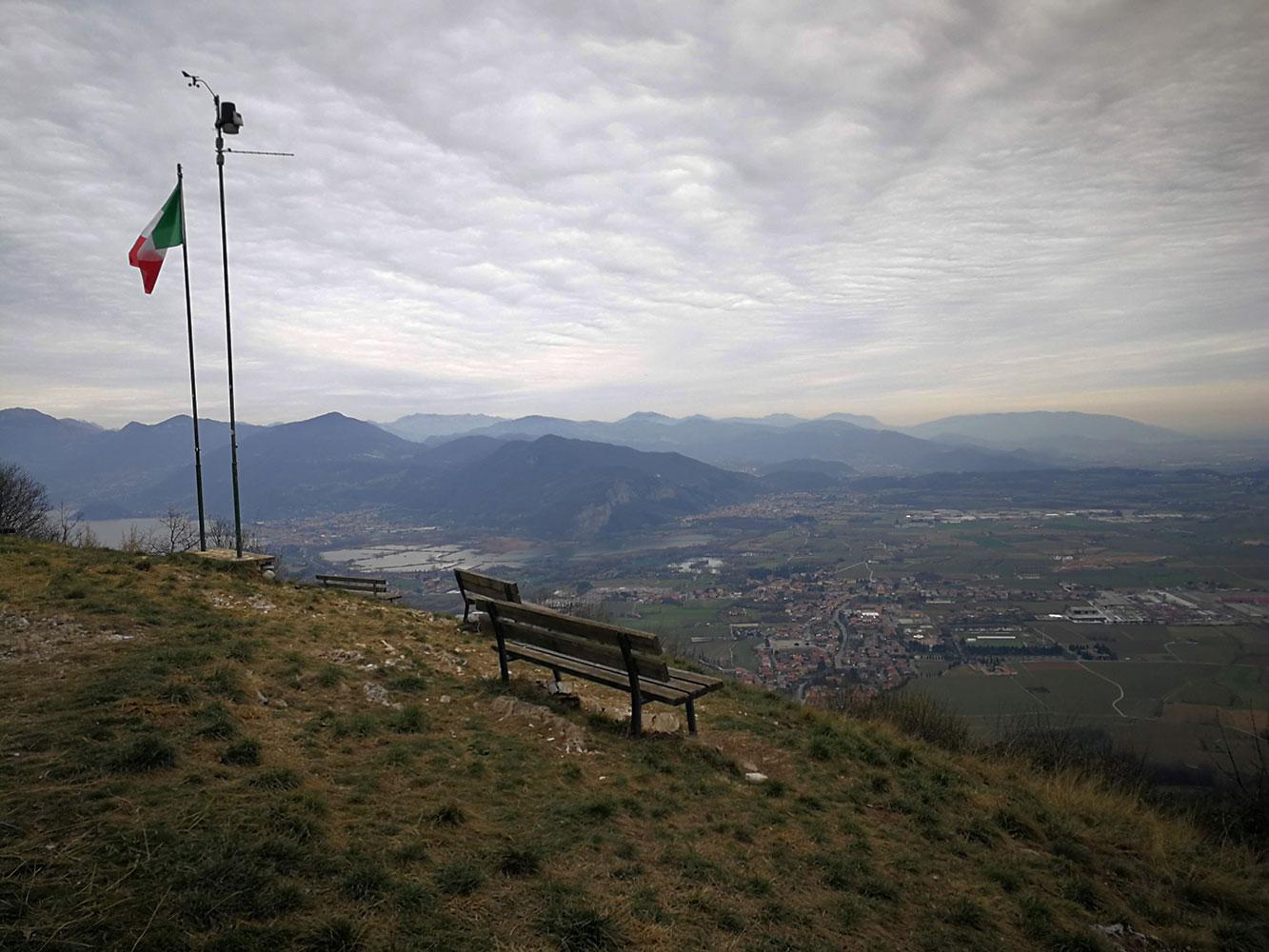 visita-franciacorta-monte-alto