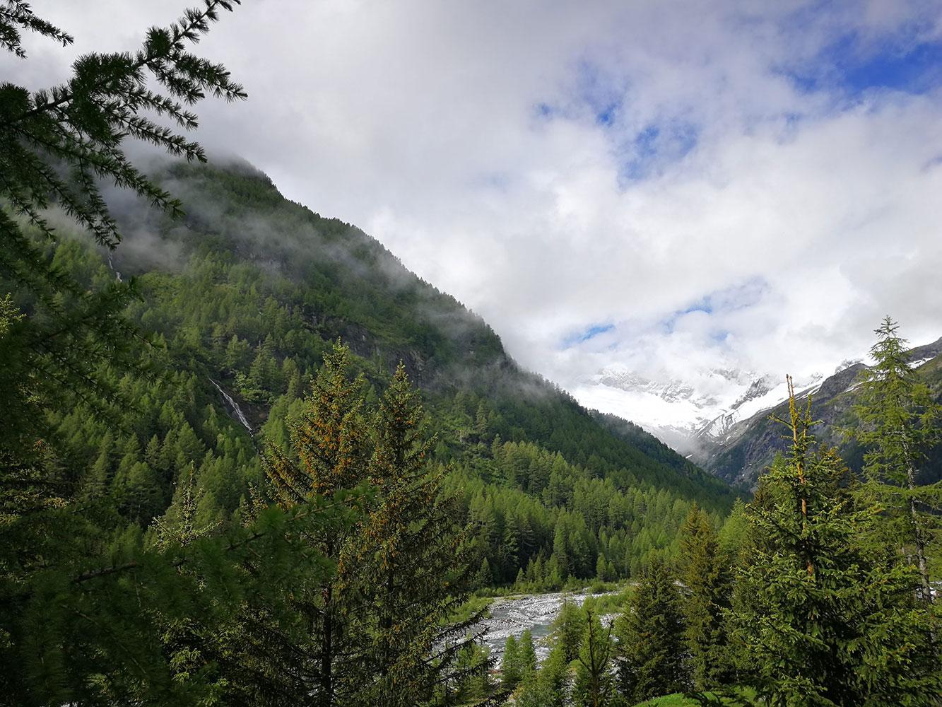 chiareggio-escursioni-montagna