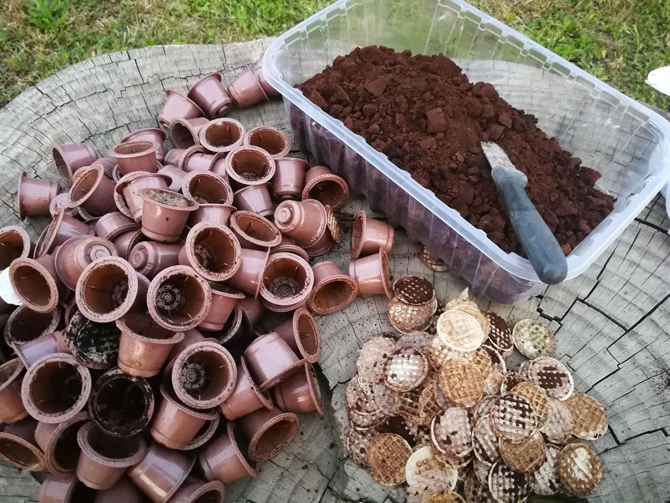 cialde-caffe-compostabili-orto