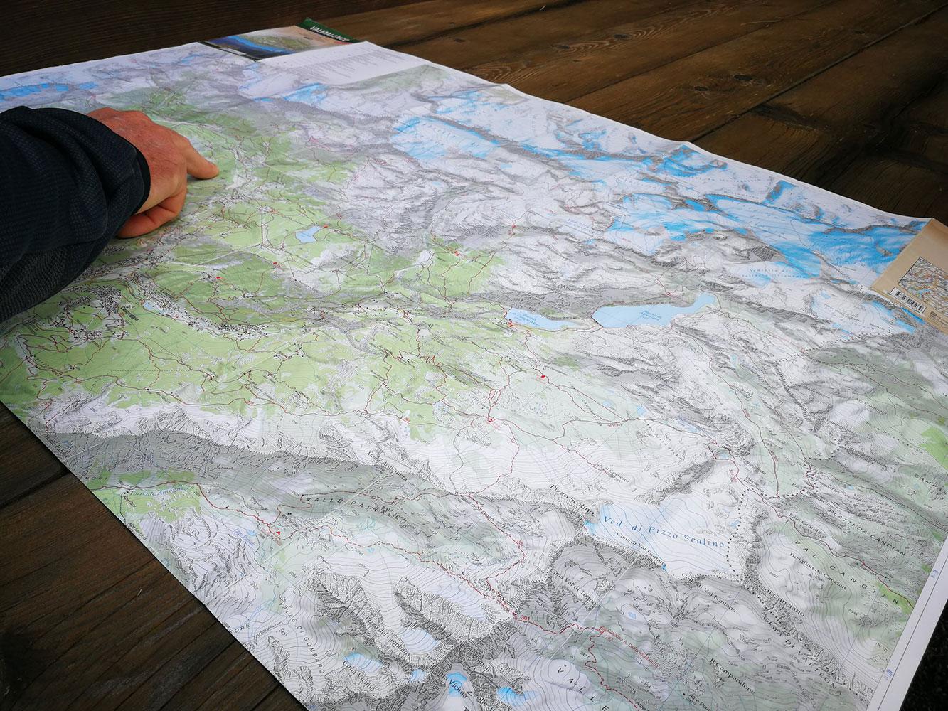 escursioni-valmalenco