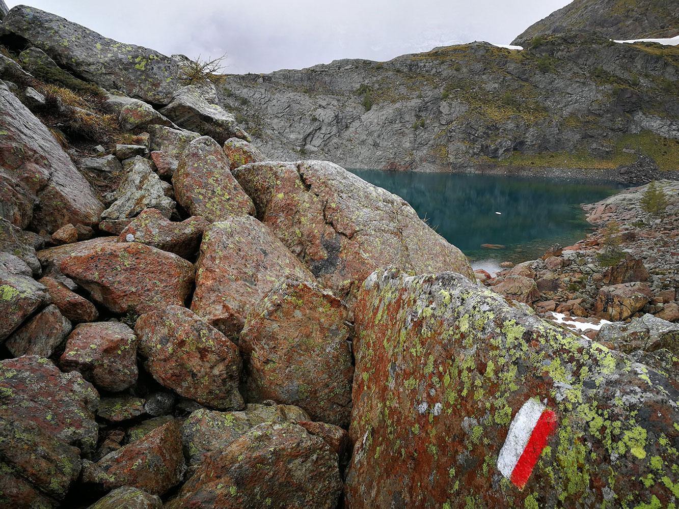 lago-di-pirola-valmalenco