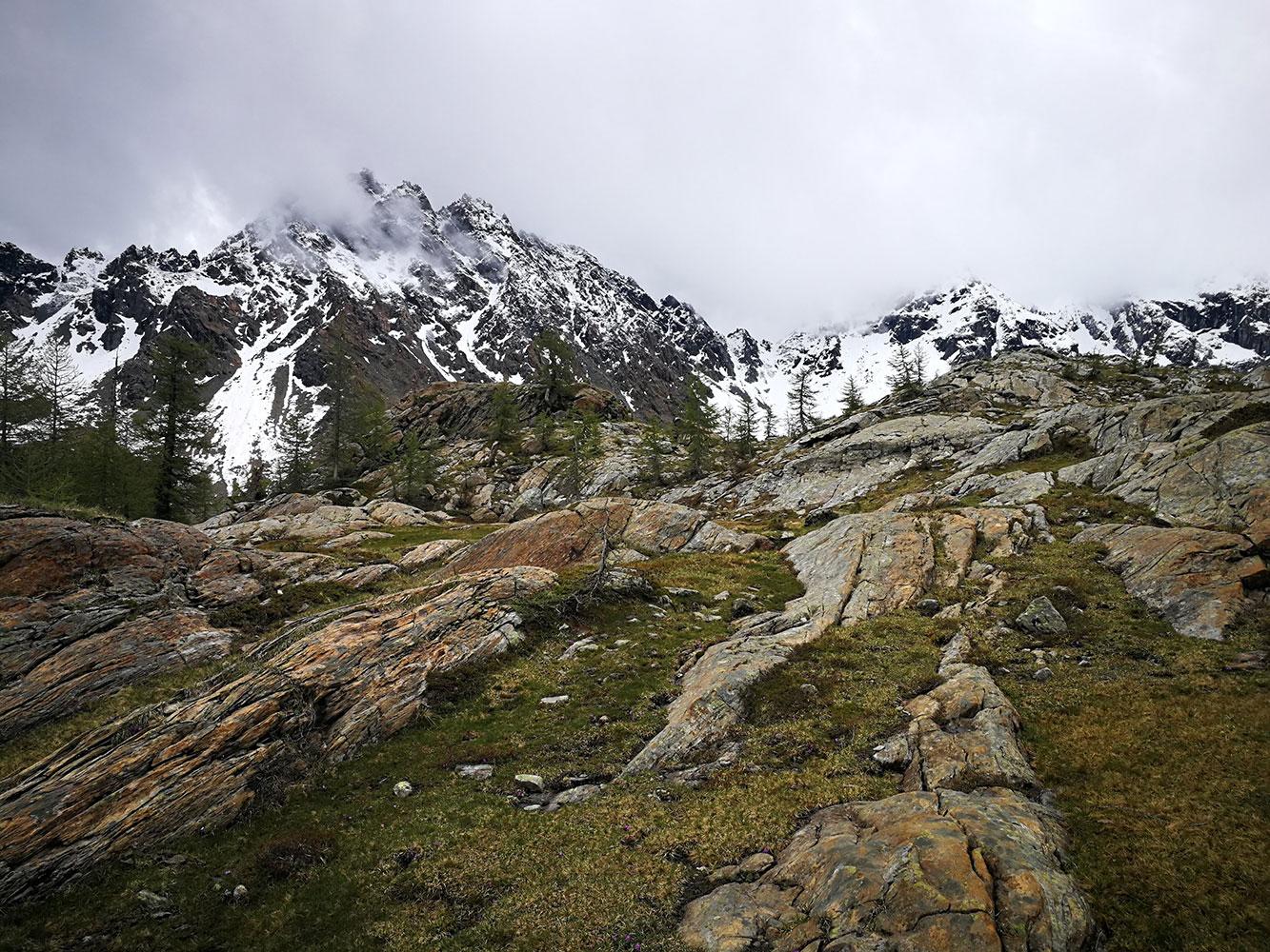 sentiero-glaciologico-ventina
