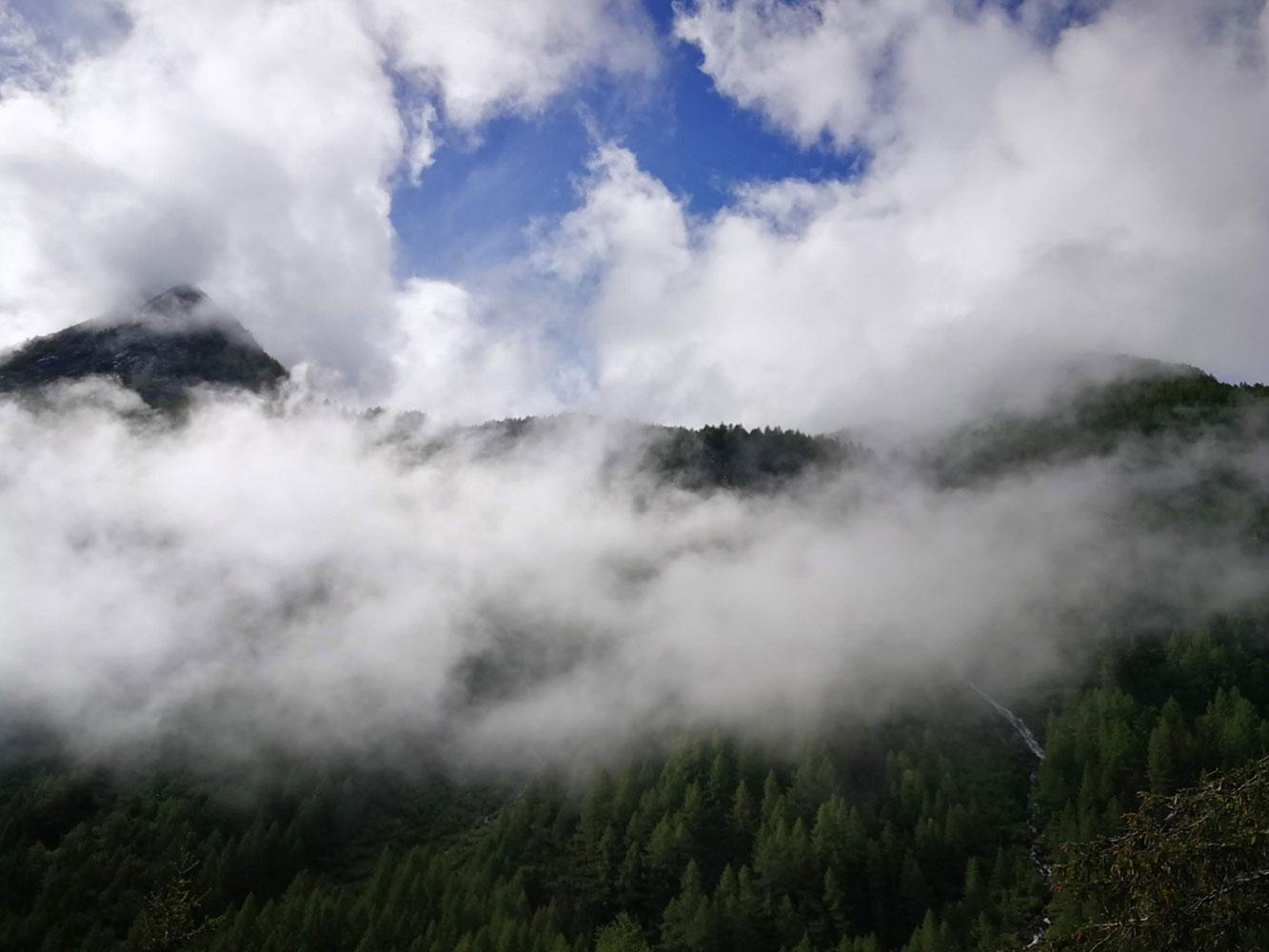 valtellina-escursioni-chiareggio
