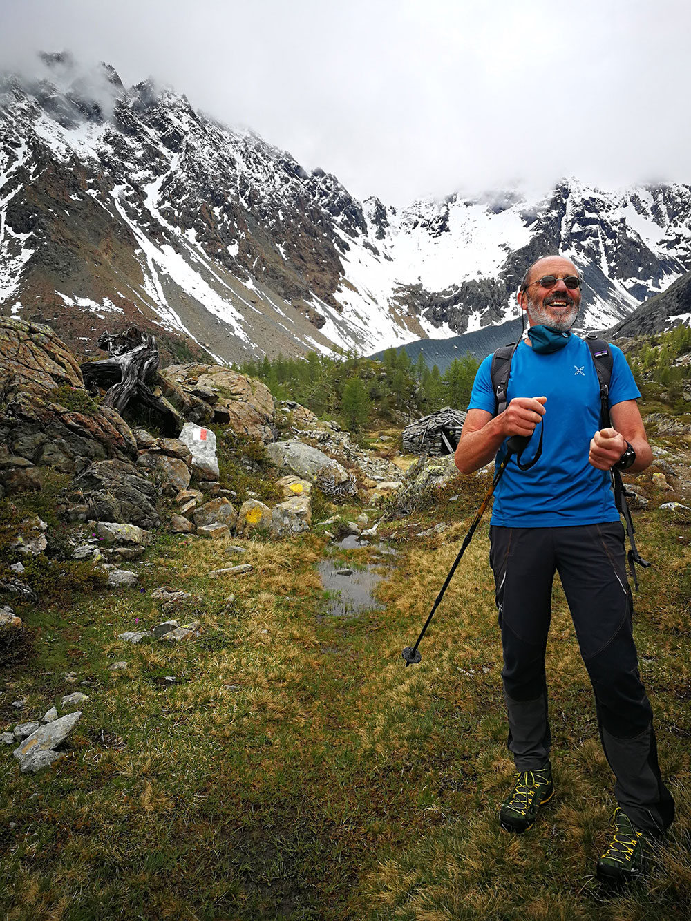 vanni-spinelli-guida-alpina