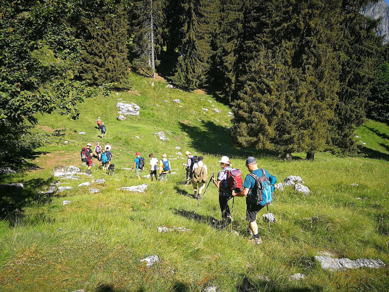 escursioni-regione-lombardia