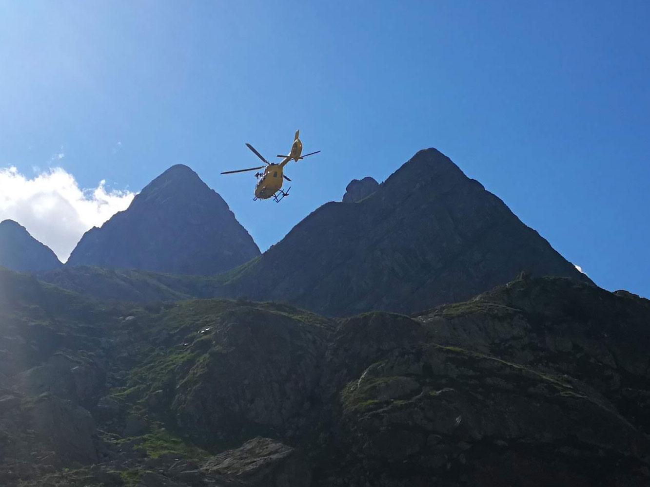come-chiedere-soccorso-in-montagna
